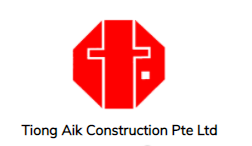 Tiong Aik Construction Pte Ltd