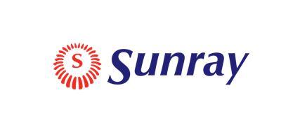Sunray Woodcraft Construction Pte Ltd
