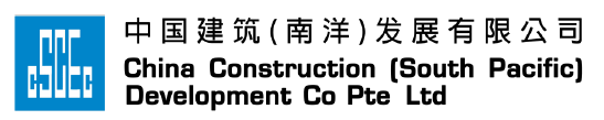 China Con MCQ.PNG