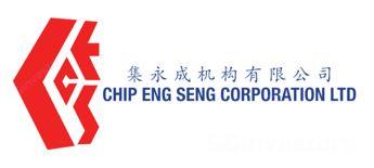 Chip Eng Seng Corporation Ltd 2.JPG